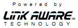 LinkAware Logo